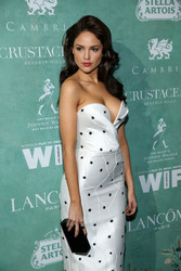 Eiza Gonzalez - 11th Annual Women In Film Pre-Oscar Cocktail Party in Beverly Hills 3/2/18
