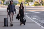 Как женить холостяка / Destination Wedding (Вайнона Райдер, Киану Ривз, 2018) 3e797d1050270024