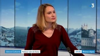 Lise Riger – Novembre 2018 7a1d7f1022917584