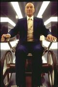 Люди Икс 2 / X-Men 2 (Хью Джекман, Холли Берри, Патрик Стюарт, Иэн МакКеллен, Фамке Янссен, Джеймс Марсден, Ребекка Ромейн, Келли Ху, 2003) 17f0131208770044