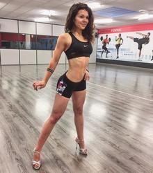 Justine Becattini (jujufitcat) C7b7251213303274