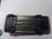 """Falsi"" Miti - Dinky Toys Collection  6978e01011415434"
