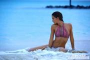 http://thumbs2.imagebam.com/a9/fb/f5/d85406689302183.jpg
