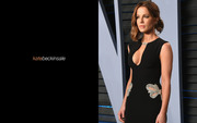 Kate Beckinsale : Sexy Wallpapers x 18