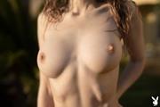 http://thumbs2.imagebam.com/aa/23/80/dd23171209777704.jpg