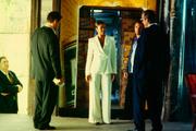 Плохие парни 2 / Bad Boys II (Уилл Смит, Мартин Лоуренс, Теа Леони, 2003) 35d7501070397544