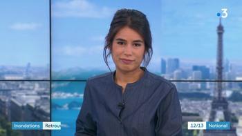 Emilie Tran Nguyen - Octobre 2018 - Page 2 15af7b1014106264