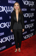 Natalie Portman - Premiere of Neon's 'Vox Lux' in Hollywood 12/5/2018 ad177e1054320994
