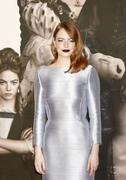 Emma Stone - BFI The London Film Festival 2018 10/18/18