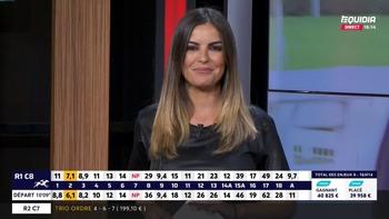 Amélie Bitoun – Novembre 2018 D6c6181034677364