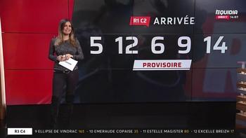 Amélie Bitoun – Novembre 2018 1b85891043004584