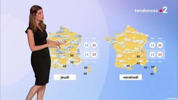 Chloé Nabédian - Août 2018 06e133958188634