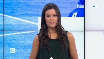 Flore Maréchal - Août et Septembre 2018 2433f1972556934