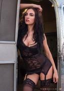 http://thumbs2.imagebam.com/aa/eb/14/1e4200798025083.jpg