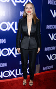 Natalie Portman - Premiere of Neon's 'Vox Lux' in Hollywood 12/5/2018 c20bfc1054321154