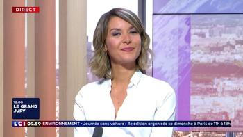Anne Chloé Bottet Septembre 2018 4bda11977201614