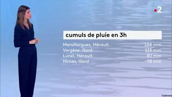 Chloé Nabédian - Novembre 2018 8e17da1040036154