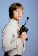 Звездные войны Эпизод 5 – Империя наносит ответный удар / Star Wars Episode V The Empire Strikes Back (1980) Bb0f15742380933