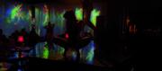 Вход в пустоту / Enter the Void (2009) Fa859b1247275844