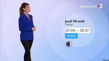 Chloé Nabédian - Août 2018 F91d42959346354