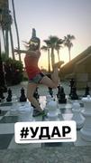 http://thumbs2.imagebam.com/ab/a9/8d/085996899645604.jpg
