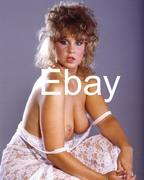 http://thumbs2.imagebam.com/ab/cb/6a/a36e081055822444.jpg