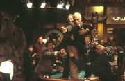 Кобб / Cobb (Томми Ли Джонс, 1994) 032d6f1034576294