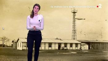 Chloé Nabédian - Novembre 2018 Bf5fff1029041434