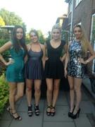 college-beauty-girls--g6sse16bia.jpg