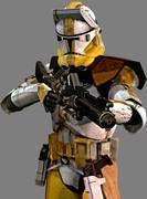 Звездные войны Эпизод 3 - Месть Ситхов / Star Wars Episode III - Revenge of the Sith (2005) 9a8b39981614614