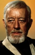 Звездные войны: Эпизод 4 – Новая надежда / Star Wars Ep IV - A New Hope (1977)  D8657e742336063
