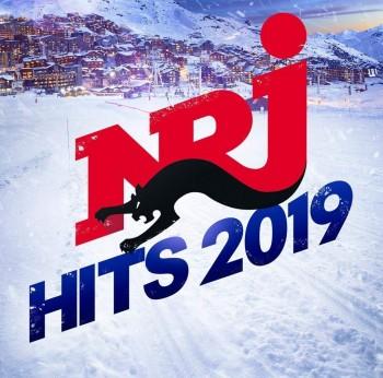 Nrj Hits (3CD) (2019) Full Albüm İndir