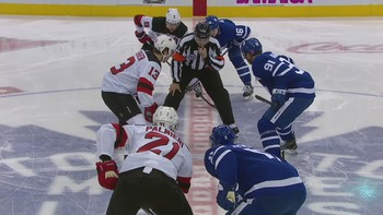 NHL 2018 - RS - New Jersey Devils @ Toronto Maple Leafs - 2018 11 09 - 720p 60fps - English - TSN 03c21d1027619274