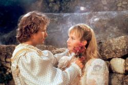 Красавица и чудовище / Beauty and the Beast (1987) 14acca922012384