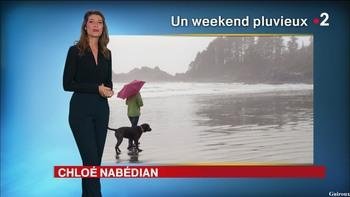 Chloé Nabédian - Août 2018 B57b9c955112564
