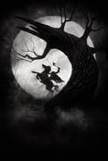 Сонная Лощина / Sleepy Hollow (Джонни Депп, Кристина Риччи, 1999)  9dbb15941216834