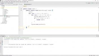 How to Java Starter (Видеокурс)