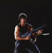 Рэмбо: Первая кровь 2 / Rambo: First Blood Part II (Сильвестр Сталлоне, 1985)  - Страница 3 0a4618745882043