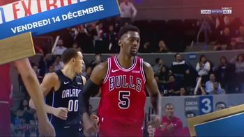 NBA Extra - 14 12 2018 - 720p - French 7e90e51062346524