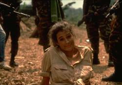 Динозавр: Тайна затерянного мира / Baby: Secret of the Lost Legend/ (1985) Шон Янг 9f834a859594044