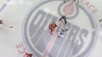 NHL 2019 - RS - Toronto Maple Leafs @ Edmonton Oilers - 2019 03 09 - 720p 60fps - English - CBC 5eceb51158026234