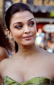 aishwarya rai cannes 2008 premiere indiana jones 04
