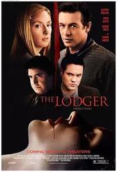 房客 The Lodger