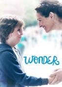 Чудо / Wonder (Джулия Робертс, 2017) 627e22949564544