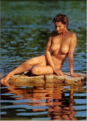http://thumbs2.imagebam.com/ad/10/14/c87835890954714.jpg