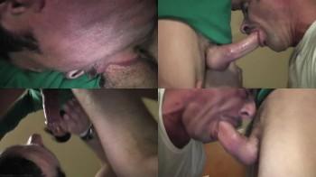 http://thumbs2.imagebam.com/ad/33/bf/7438961175802674.jpg