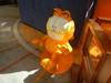 Garfield F5d2eb931302574