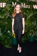 Danielle Panabaker - MaxMara WIF Face of the Future in LA 6/12/18