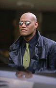Матрица / The Matrix (Киану Ривз, 1999) Ca508d1088582394