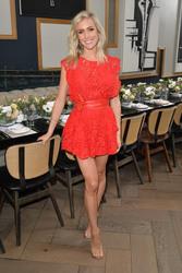 Kristin Cavallari - Uncommon James Jewelry Launch Luncheon in LA 3/1/18